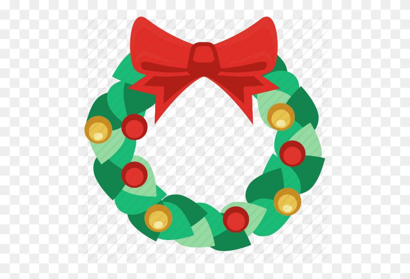512x512 Bow Tie, Celebration, Christmas, Christmas Balls, Christmas - Christmas Ornaments PNG