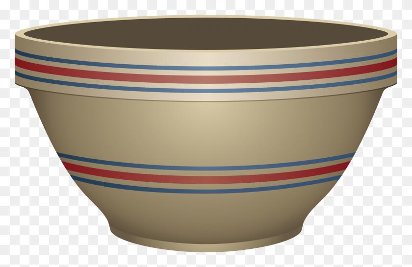 2240x1393 Bowl Clip Art - Dog Bowl Clipart