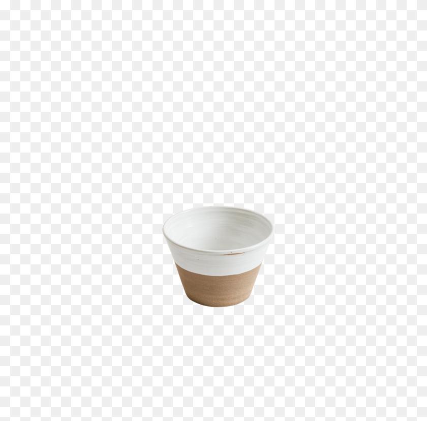Bowl Of Cheerios Png - Cereal Bowl PNG