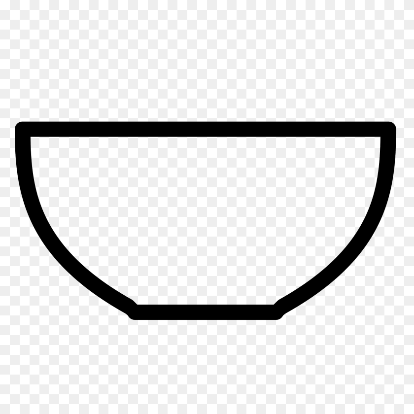 Bowl Png Transparent Images - Cereal Bowl PNG