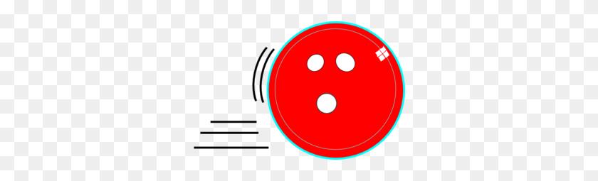 Bowling Ball Bowling Clip Art - Bowling Ball And Pins Clip Art