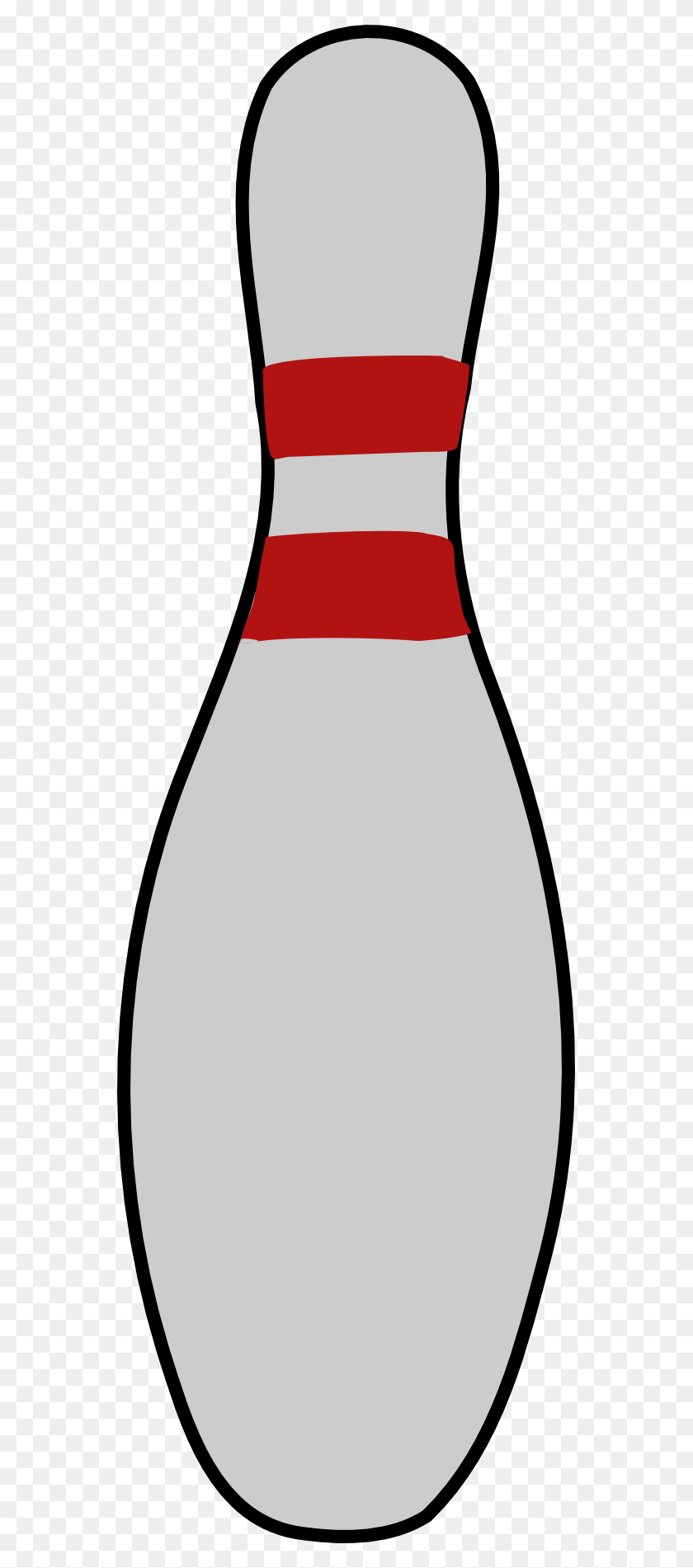 Bowling Ball Bowling Pin Clipart Black And White Bowling Cliparts - Bowling Clip Art Free