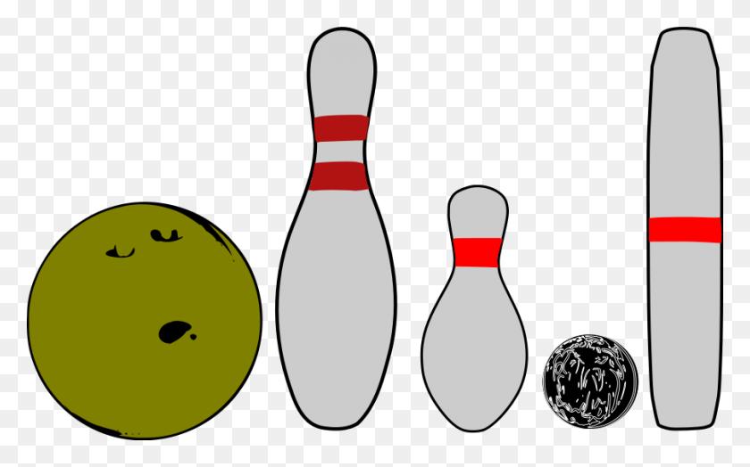 Bowlingpin Cliparts Free Download Clip Art - Limbo Clipart