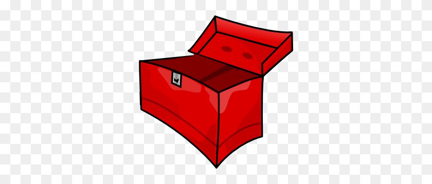 Box Clipart Animated - Moving Boxes Clipart