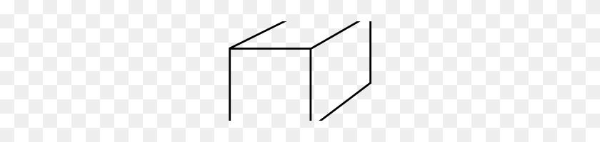 Box Clipart Black And White Box Graphic Black And White Stock Free - White Box Clipart