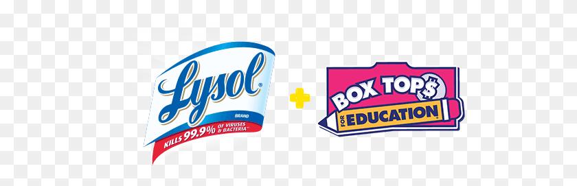 Box Tops Images - Box Tops For Education Clip Art