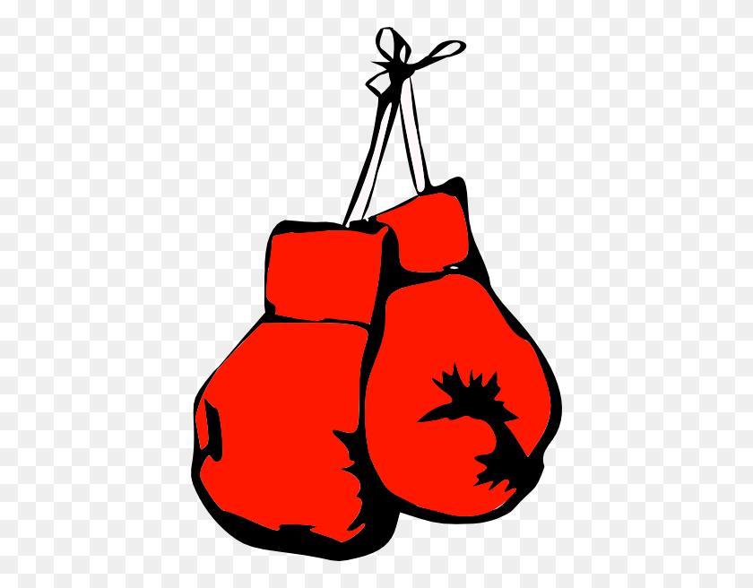 Boxing Gloves Clip Art Look At Boxing Gloves Clip Art Clip Art - Doctor Bag Clipart