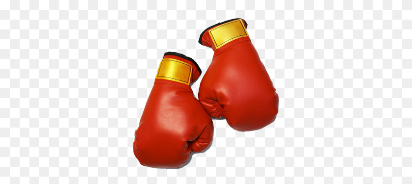 Boxing Gloves Png Images Free Download, Boxing Png - Boxing Gloves PNG