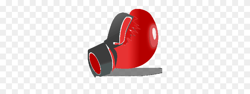 Boxing Match Clipart - Match Clipart