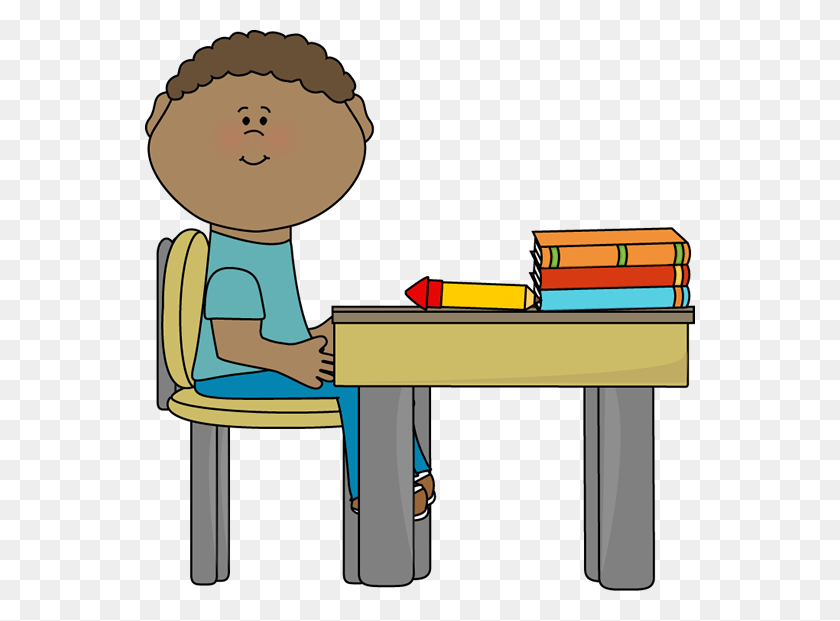 Free Pictures Of Students In A Classroom, Download Free Clip Art, Free Clip  Art on Clipart Library