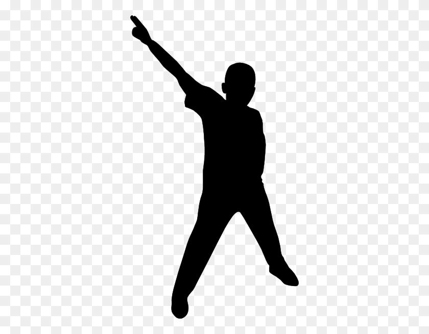 Boy Dancing Clip Art - Salsa Dance Clipart