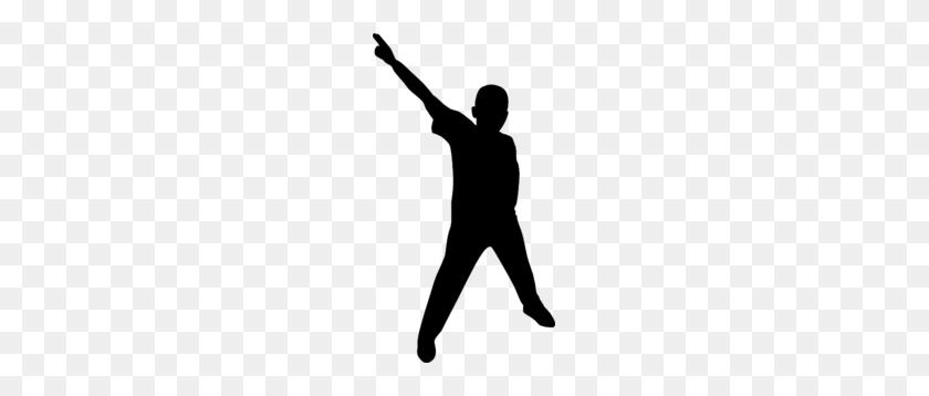 Boy Dancing Clip Art - Dance Clipart PNG