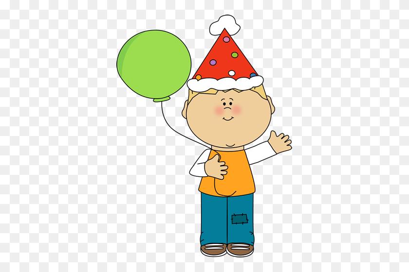 Clipart boy hat, Clipart boy hat Transparent FREE for download on  WebStockReview 2020