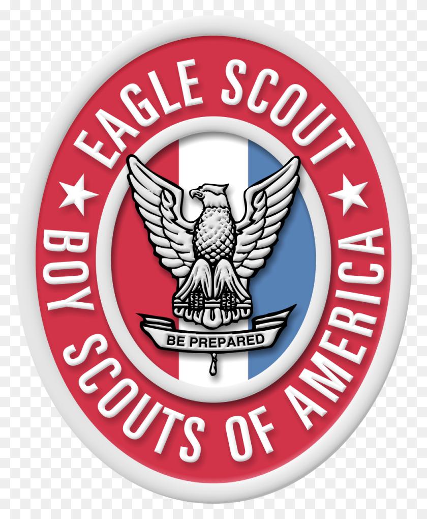 Boy Scout Insignia Clipart Clip Art Images - Merica Clipart