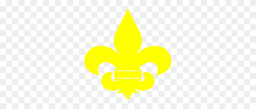 Boy Scout Logo Clip Art - Scout Clipart