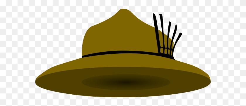 Boy Scout Logo Clipart - Boy Scout Logo Clip Art