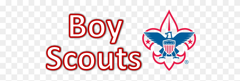 Boy Scout Logo Png - Boy Scout Logo PNG