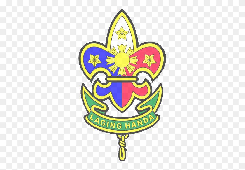 Boy Scout Logo Usssp - Cub Scout Logo Clip Art