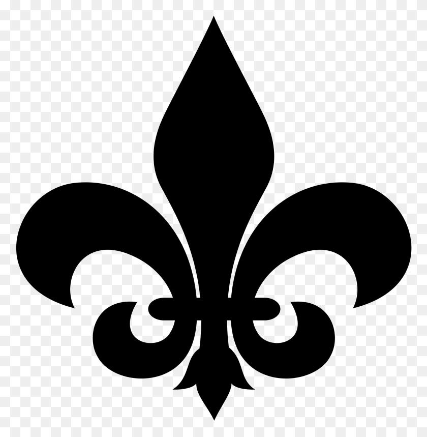 Boy Scouts Clipart Fleur - Cub Scout Logo Clip Art
