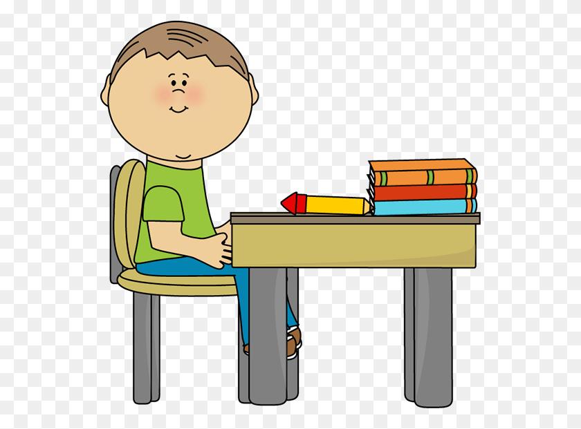 Age X - School Children Clipart Png Transparent Png (#276340) - PinClipart