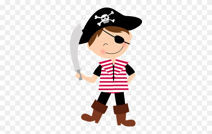 Boy Cartoon clipart - Cartoon, Boy, Hat, transparent clip art
