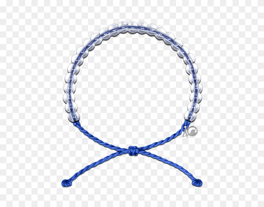 Bracelet Made From Recycled Materials Remove - Bracelet PNG