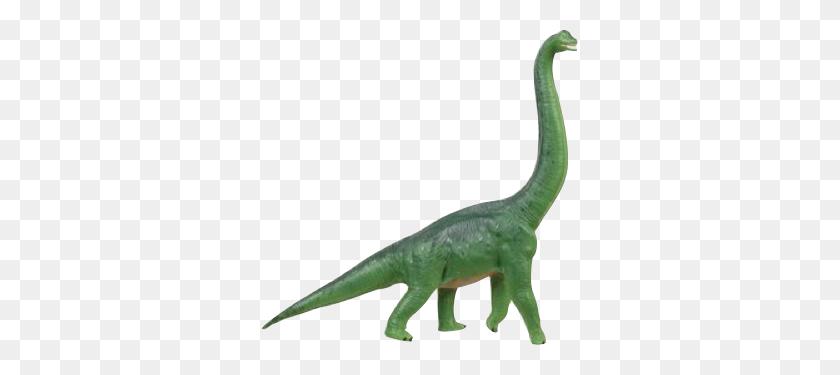 Brachiosaurus - Brachiosaurus PNG