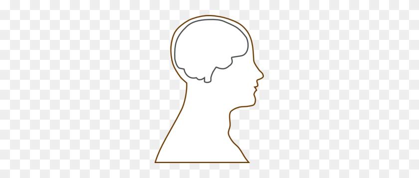Brain Clipart Human Head - Frankenstein Head Clipart