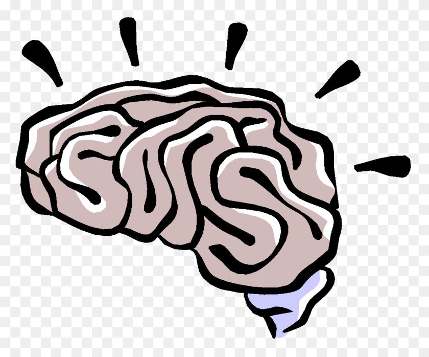 Brain Damage Cliparts Free Download Clip Art - Damage Clipart