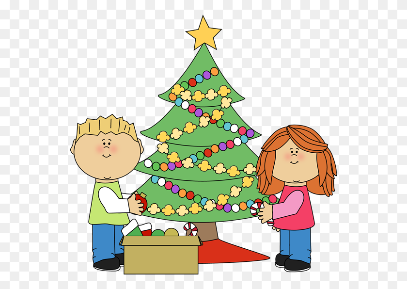 Brampton Bits Bites November - Christmas Bazaar Clipart