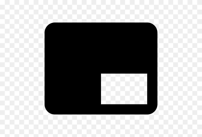 Branding, Ic, Watermark Icon - Watermark PNG