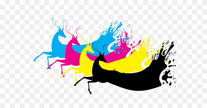 588x379 Branding Logo Design Graphic Design Print Design - Graphic Design PNG