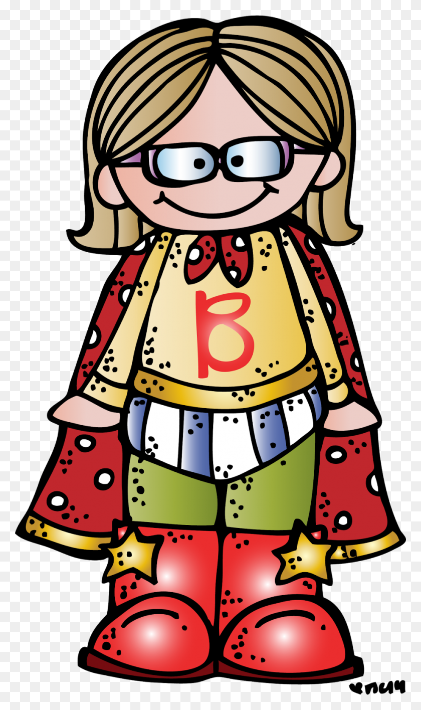 920x1600 Brantley, Melissa Eip Teacher Ms Brantley's Class - Melonheadz Clipart Teacher