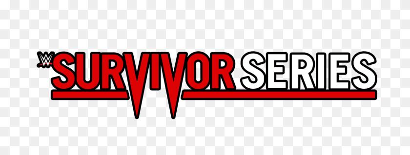 Bray Wyatt Inside Pulse - Bray Wyatt PNG