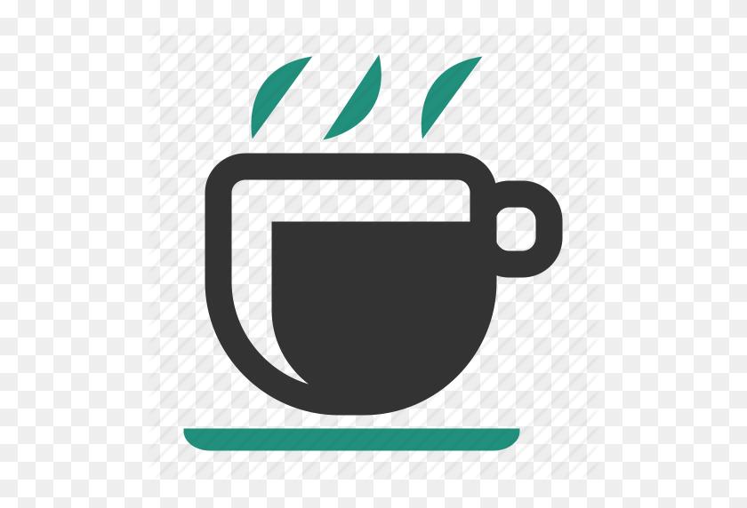 Break, Breakfast, Cafe, Coffee, Coffee Break, Coffee Break, Cup - Glass Break PNG