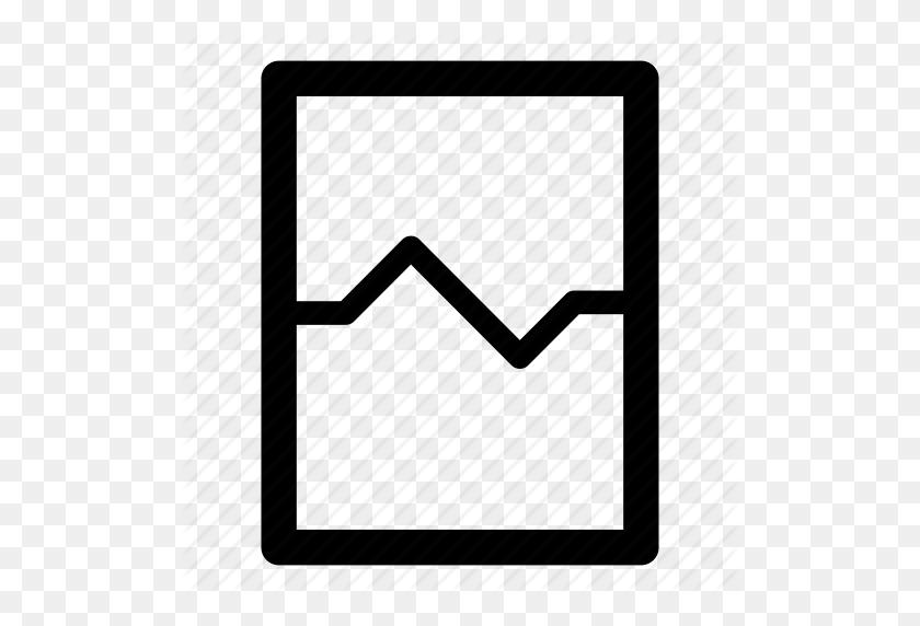 Break, Broken, Document, Page - Page Break Clip Art
