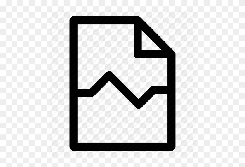 Break, Document, Page - Page Break Clip Art