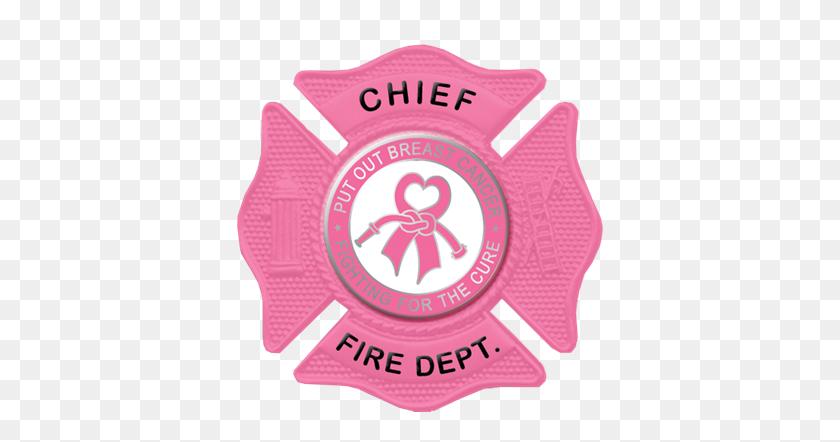 Breast Cancer Awareness Maltese Cross Badges Ex Cetera - Maltese Cross PNG