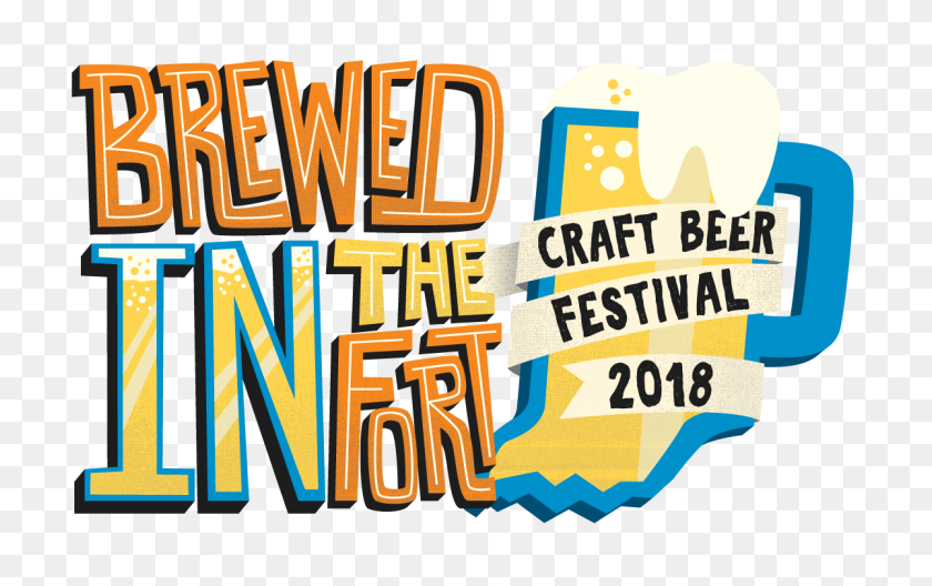 Brewed In The Fort Silent Auction Items Fort Wayne Trails - Silent Auction Clip Art
