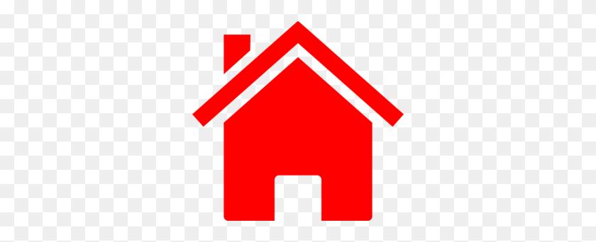 Brick House Clipart Brick House Clip Art Image - Brick House Clipart