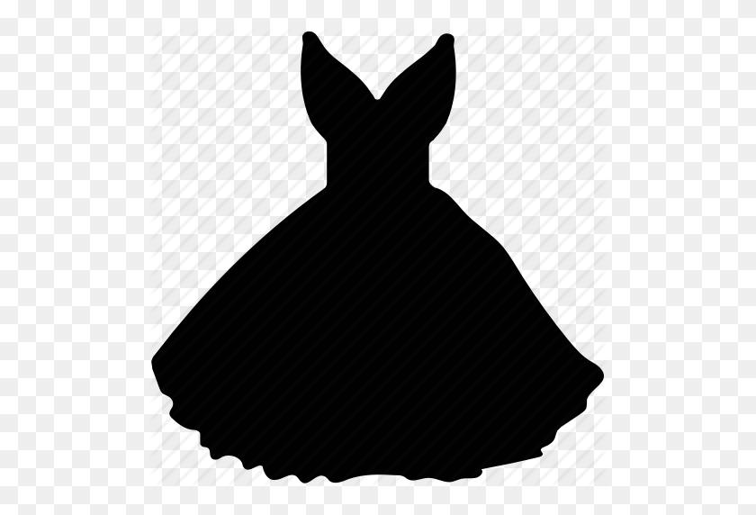 Bridal Gown, Bride Dress, Bride Gown, Wedding Dress, Wedding Gown Icon - Wedding Dress PNG