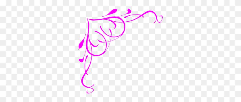 Bridal Shower Clip Art - Simple Banner Clipart