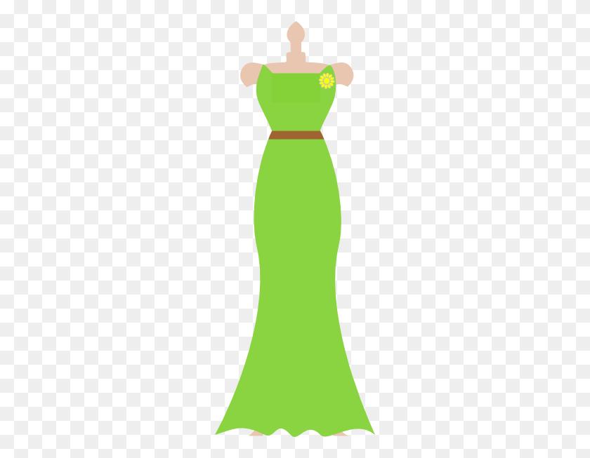 Bridesmaid Png Clip Arts For Web - Bridesmaid Clipart