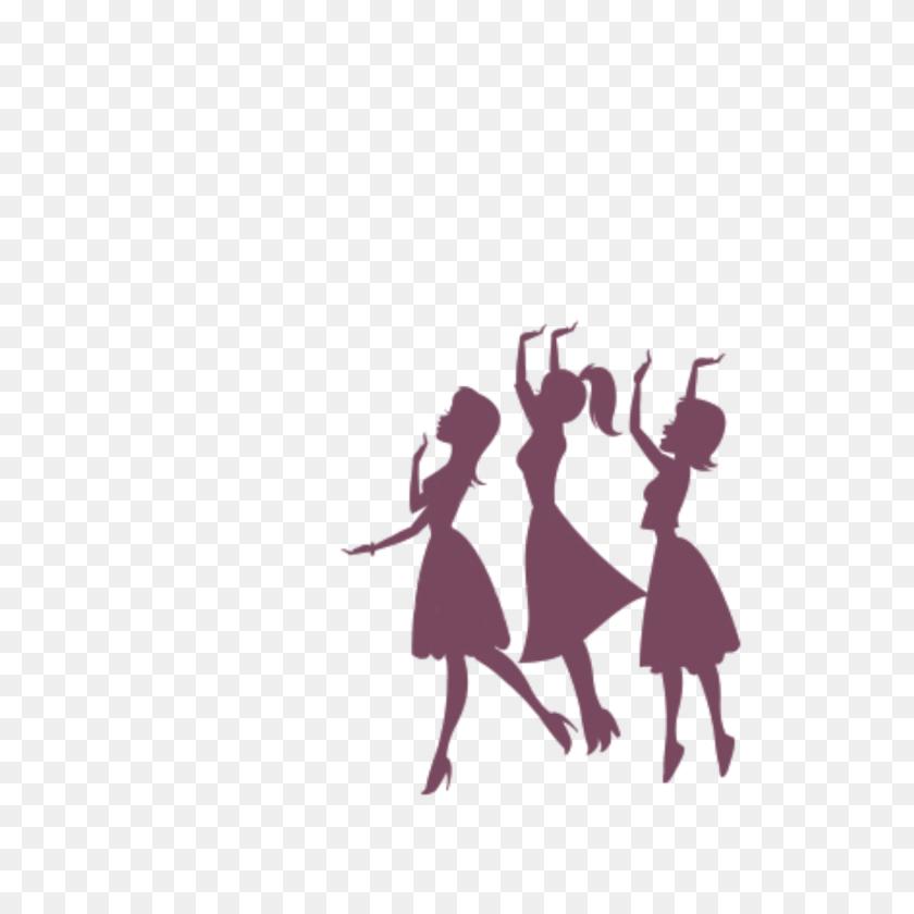 Bridesmaid Whip Clip Art - Whip Clipart