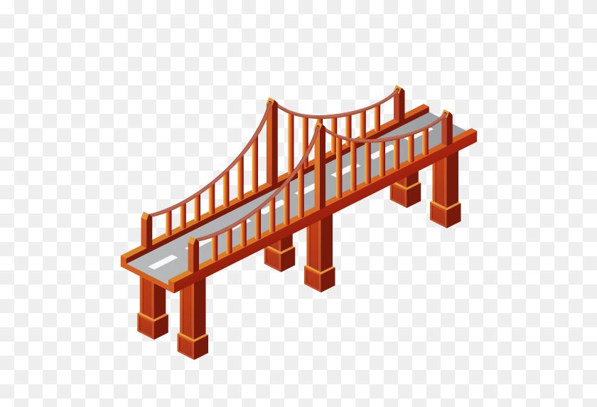Bridge Clipart Transparent Png - Bridge PNG – Stunning free