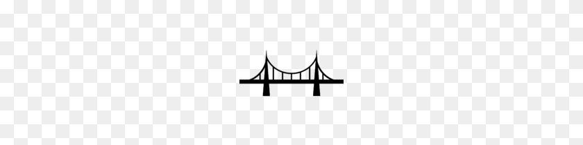 150x150 Bridged Clipart Puente Clip Art Bridge - London Bridge Clipart