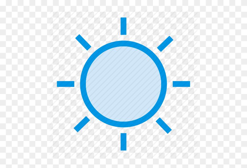 Bright, Explosure, Half, Light, Shine, Shining, Star Icon - Shining Light PNG