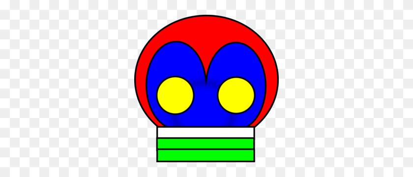 Bright Math Logo Clip Art - Math Numbers Clipart