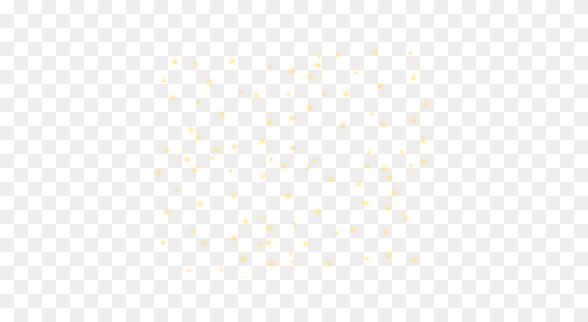 Bright Yellow Stars Transparent Png - Yellow Line PNG