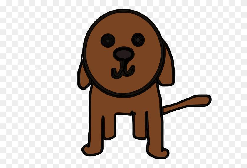 Broken Clip Art Dog Leash - Dog Leash Clipart
